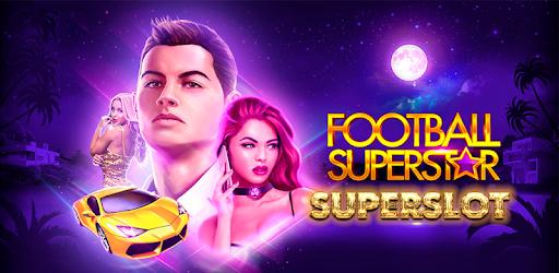 Football - Суперслот new – Apps on Google Play
