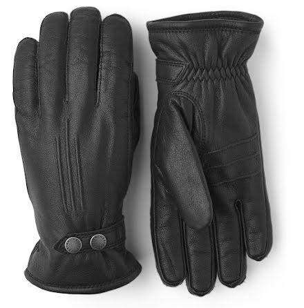 Hestra Tällberg handskar svart