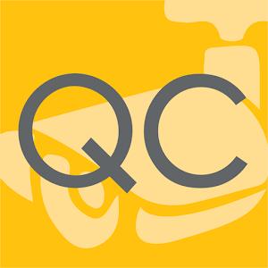 Q One Tech