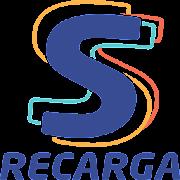 Recarga Pré-Pago Sercomtel