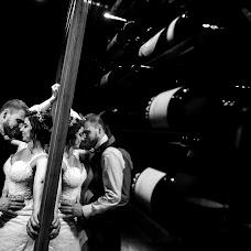 Свадебный фотограф David Hofman (hofmanfotografia). Фотография от 04.05.2018