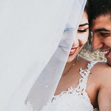 Wedding photographer Pavel Turchin (pavelfoto). Photo of 01.03.2018