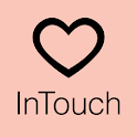 Mary Kay InTouch® Czech icon