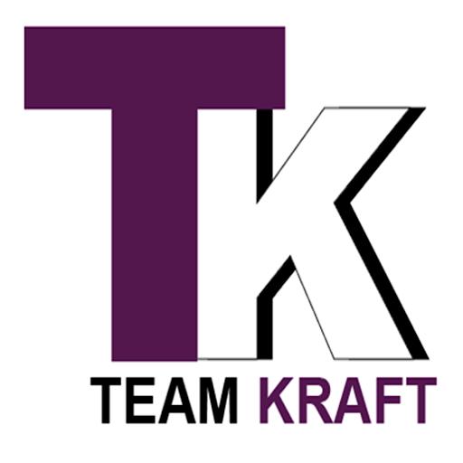 Team Kraft of Lincoln Nebraska