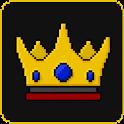 Tap Tap King - Reflex Master icon