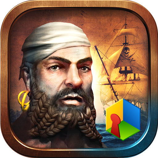Pirate Esca.. file APK for Gaming PC/PS3/PS4 Smart TV
