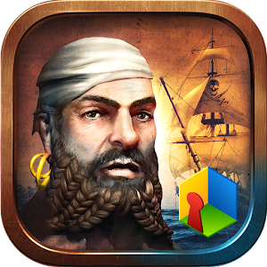Pirate Escape for PC and MAC