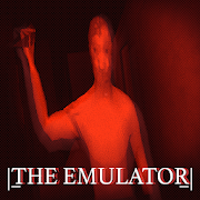 The Emulator