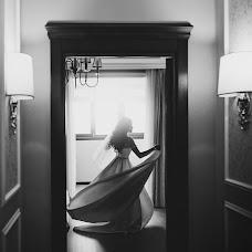 Wedding photographer Aleksey Slay (AlexeySlay). Photo of 20.11.2015