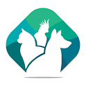 My Pets Schedule icon