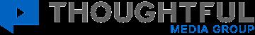 Thoughtful Media Group logo