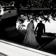Wedding photographer Debora Isaia (isaia). Photo of 17.02.2017