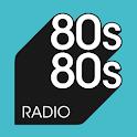 80s80s Radio icon