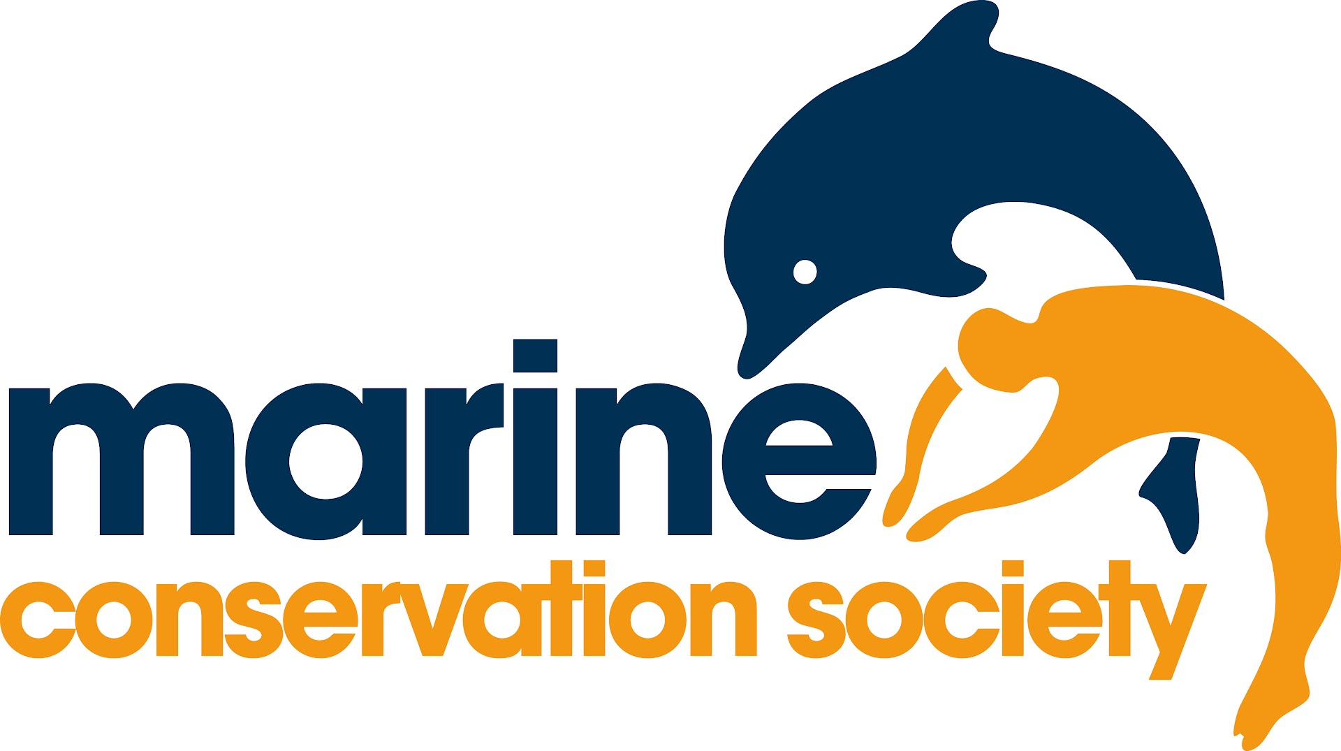 Marine Conservation Society UK