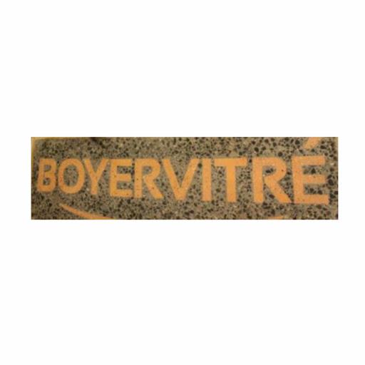 Boyervitre - BTP et Industrie - Client Quadrare Conseil - Accompagnement  pour développer son entreprise