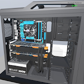 Pc building Simulator Ultimate