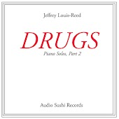 Drugs, Piano Solos, Vol. 2