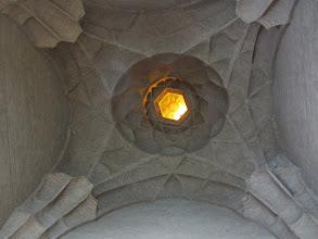 Photo: Rotušės bokštas, kuriame gali sutuokti bet ką su bet kuo. Eilės milžiniškos :>