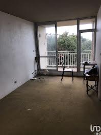 appartement à Pointe a pitre (971)