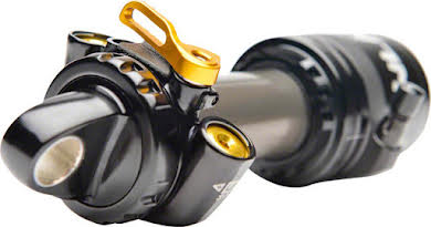 Cane Creek Double Barrel InLine Rear Shock alternate image 1