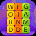 Words Wizardry - Word Search Puzzle icon