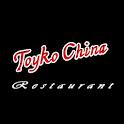 Tokyo China