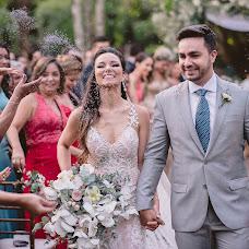婚禮攝影師Yuri Correa(legrasfoto)。01.05.2019的照片