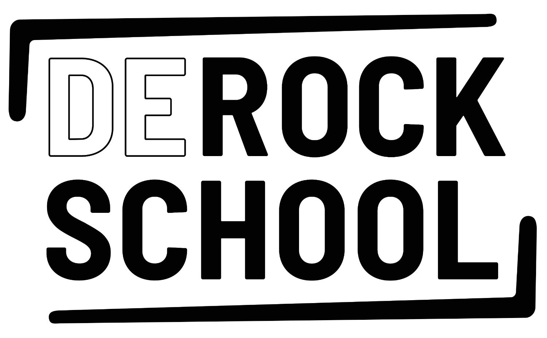 De Rockschool Leuven