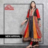 Sabhyata photo 5