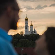 Wedding photographer Aleksandr Fedotov (SashFoto). Photo of 06.08.2015