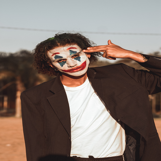 The Joker The Most Famous Quotes About 100 Aplikasi Di