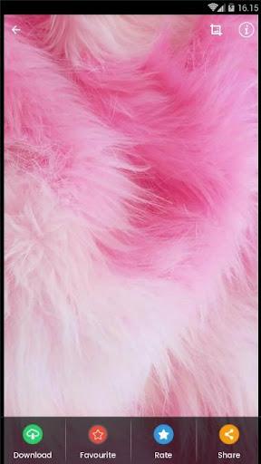 Pink Texture Wallpaper HD screenshots 4