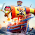 Pirate Code - PVP Battles at Sea file APK for Gaming PC/PS3/PS4 Smart TV
