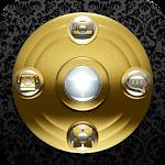 LAURUS Go Locker Theme Icon