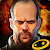 SNIPER X WITH JASON STATHAM file APK for Gaming PC/PS3/PS4 Smart TV