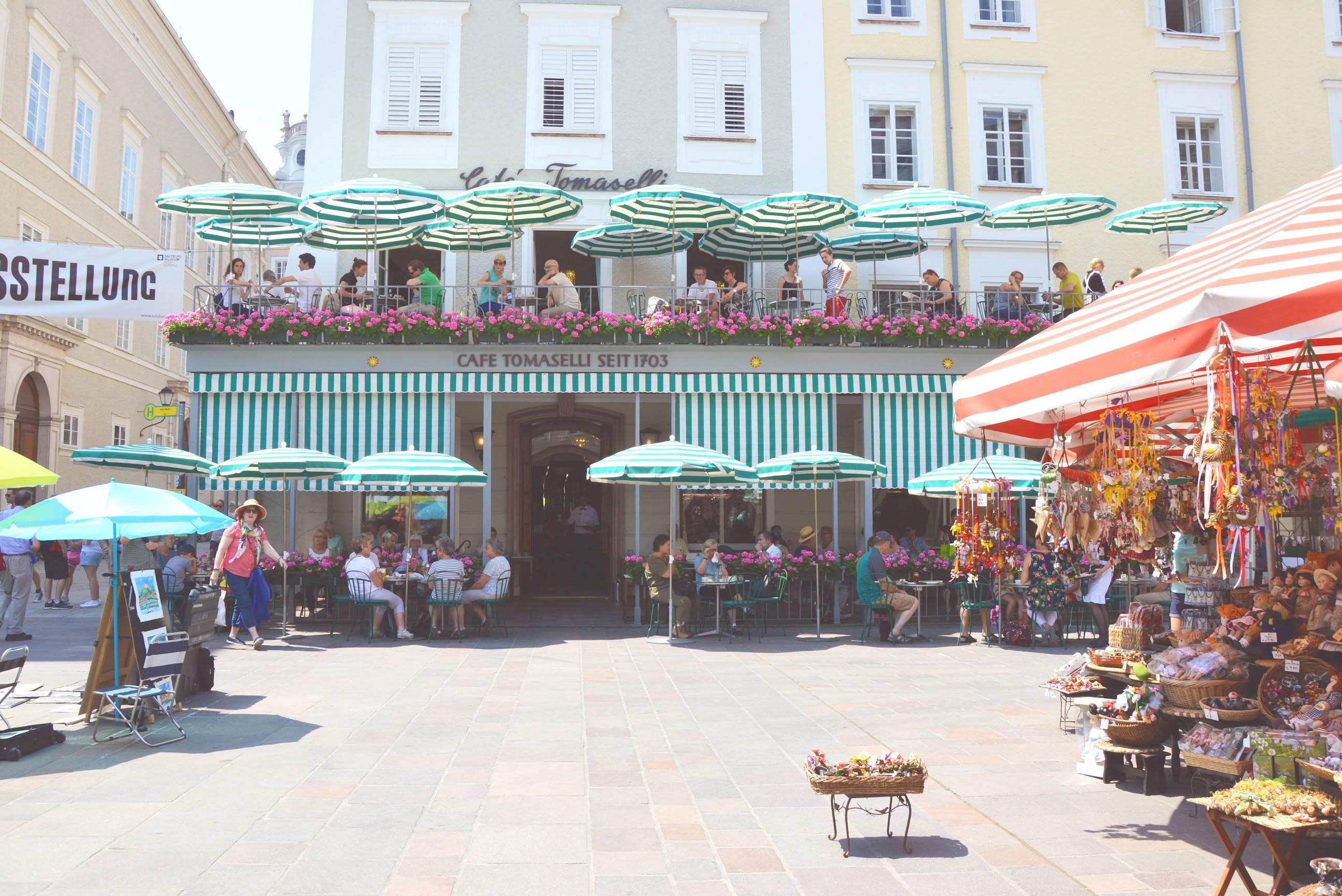 uitstapjes-salzburg