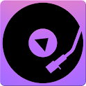 Mix Dj - free music mixer pads icon