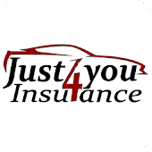 Just4You Insurance