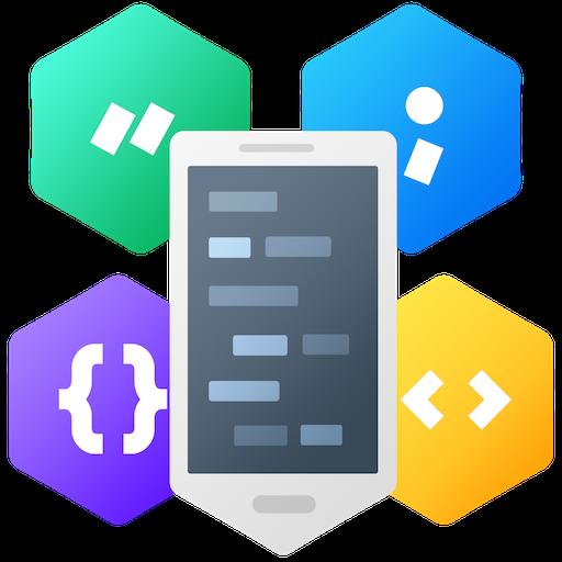 Programming Hub avatar image