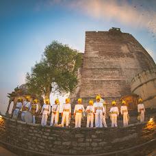 Wedding photographer Manie Bhatia (khachakk). Photo of 08.04.2015