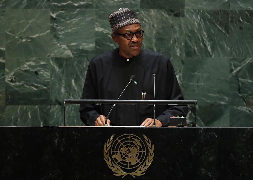 Ondanks AfCFTA is Nigerië en Benin in 'n handelsgeskil