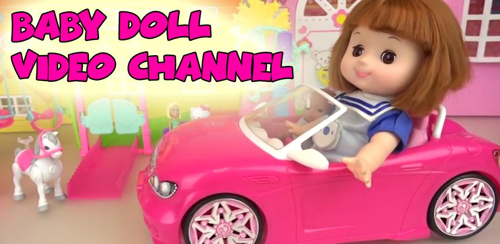 Unduh Saluran Video Boneka Bayi APK. Natalia for Android.  Natalia Studio  Development · UnduhAPK. Ulasan. 10 - 50. Pemasangan. Deskripsi tentang d5eead475c