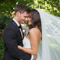Wedding photographer Karina Mariner (karinamariner). Photo of 13.02.2019