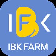 IBK투자증권 IBK FARM