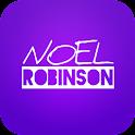 Noel Robinson icon