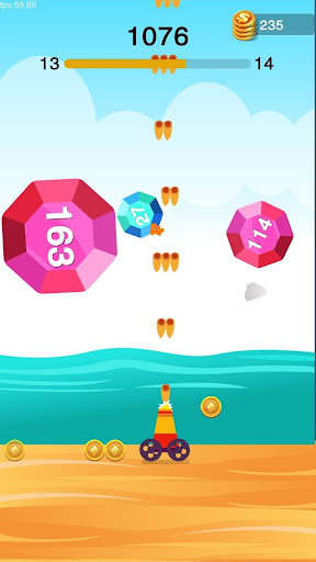 Fire Ball 1.0.17 {cheat|hack|gameplay|apk mod|resources generator} 2