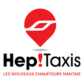 Hep!Taxis