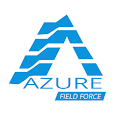 Azure Field Force icon