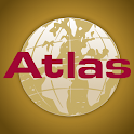 Atlas Capital Management Corp. icon