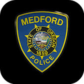 Medford Police Department